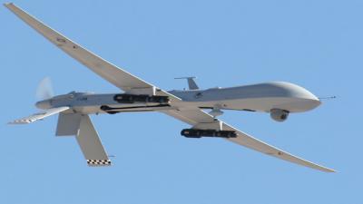 TTP commander Hafiz Gul Bahadur among 10 killed in drone strike: sources