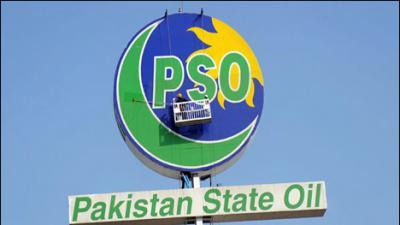 No petrol shortage in Karachi: PSO