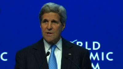 Will never forget tragic images of Peshawar carnage: Kerry