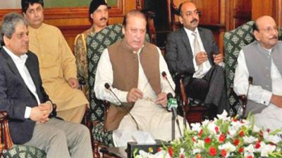 PM orders thorough probe into killing of three MQM workers