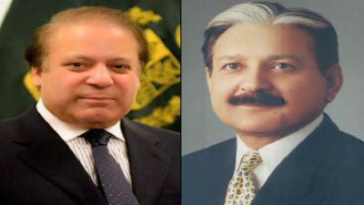 PM, CEC discuss electoral reform