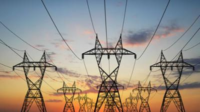No electricity in Quetta after transmission line blown up
