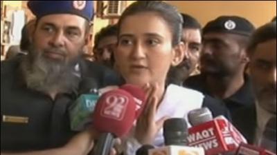 Public prosecutor withdraws from Baldia factory fire case