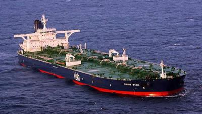 Pakistani among tanker crew members freed after kidnapping off Nigeria