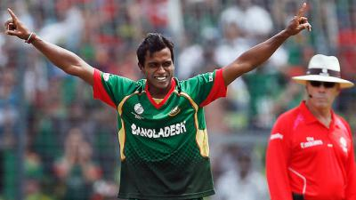 Rape claim dropped after Rubel heroics against England