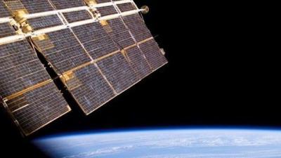 Japan space scientists make wireless energy breakthrough