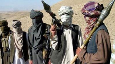 Banned Jamaat-ul-Ahrar, Lashkar-e-Islam form alliance with TTP