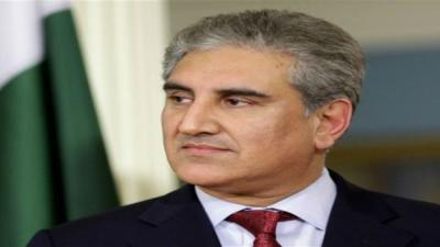 PTI to consider NA return after judicial commission: Qureshi