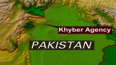30 terrorists killed in Khyber Agency: ISPR
