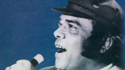 Ahmed Rushdi remembered on his 32nd death anniversary