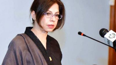 We will continue diplomatic, moral support to Kashmiris: FO