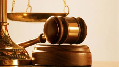 American jailed 25 years for trying to join Al-Qaeda