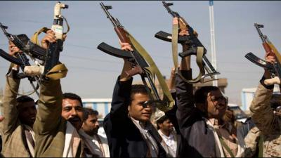 Yemen rebels free defence minister, president brother
