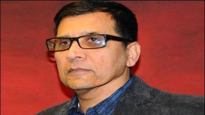 MQM asks what service CM Sindh delivered for Karachi