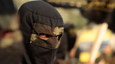 US to soften hostage ransom policy