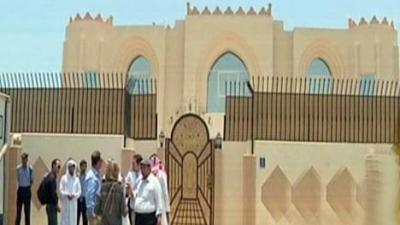 Afghan Taliban agree to reopen office in Doha