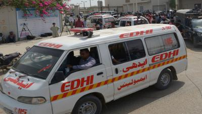 victims of khi bus attack to get compensatory money