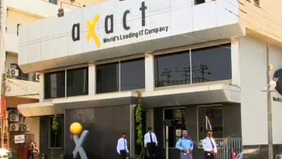 FIA raids Axact offices, arrests 28 in fake degree scam
