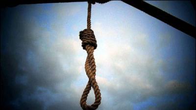 Seven death row prisoners hanged in Punjab, Balochistan jails