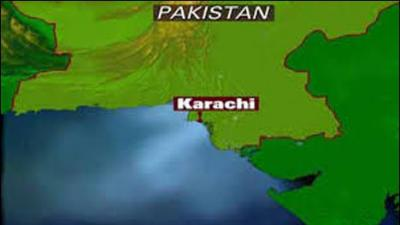 Rangers detain police personnel involved in gang war