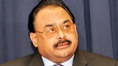 Karachi heatwave: Altaf imposes emergency at Nine-Zero