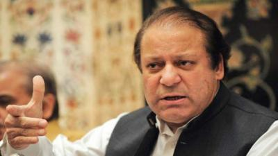 PM directs to speed up relief work in Chitral