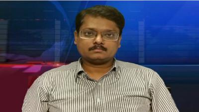 GeoNews Bureau Chief kidnapped, thrashed by uniformed cops
