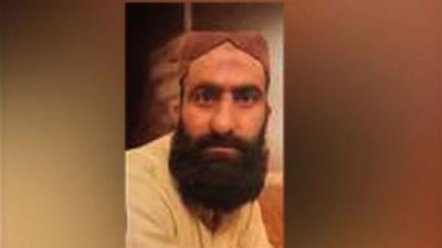 Death warrant issued for Shafqat Hussain's hanging