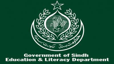 Sindh Education Deptt begins review of NEP 2009