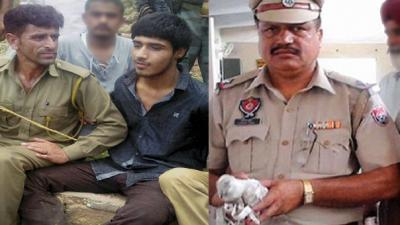 Blog: India's Pakistan obsession, after pigeon BSF catches deranged-spy