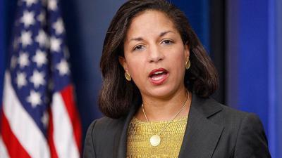US National Security Advisor to visit Pakistan tomorrow