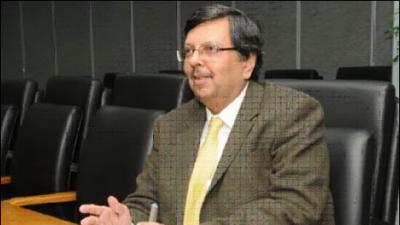 LHC suspends dismissal orders of SNGPL MD Arif Hameed