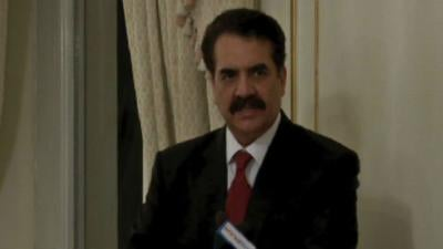 COAS for cordial relations with India but not at cost of honour
