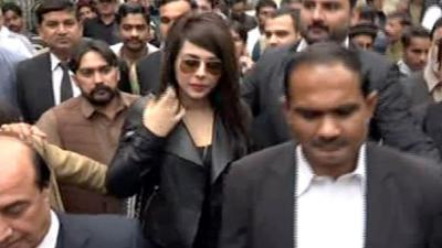 Court dismisses Ayyan's acquittal plea