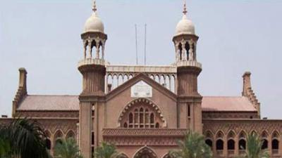 Dead woman's vote cast in LG polls: LHC takes notice