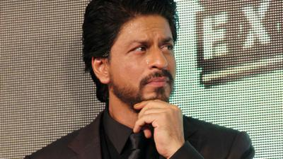 Shah Rukh Khan investigated over alleged financial irregularities