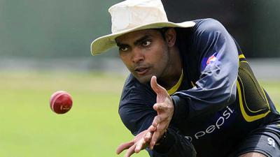 Umar Akmal denies wrongdoing, says not answerable to anyone but dept