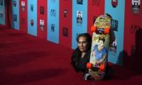 'American Horror Story' actress Rose Siggins dies