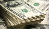 Dollar steady ahead of Fed rate-hike decision