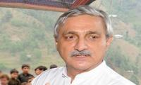 Jehangir Tareen of PTI wins NA-154 Lodhran: unofficial results