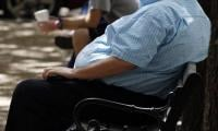 Obesity: how much is in the genes?