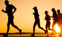 Exercise effective weapon against aging