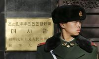China to lodge protest with N. Korea after bomb test