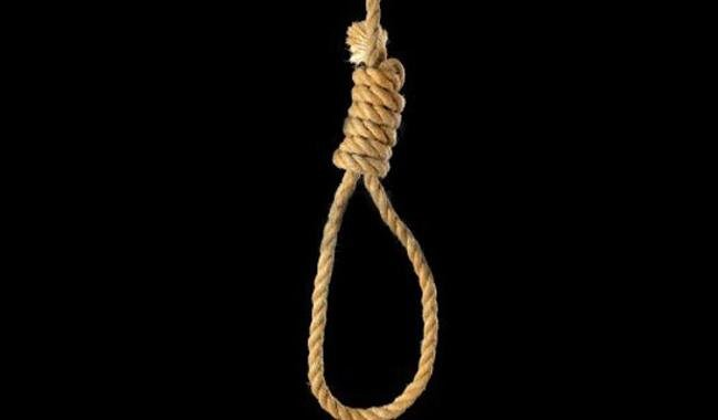 Two murder convicts executed in Punjab