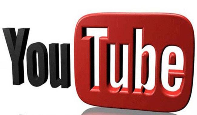 YouTube unblocked across Pakistan, confirms PTA spokesman