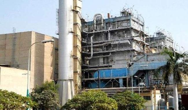 Fire at Guddu power station controlled; power supply restored