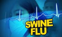 Number of Swine flu patients on rise in Rawalpindi