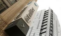 Top Twitter executives to leave company: CEO Dorsey