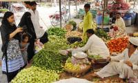 Pakistan Jan inflation rate rises to 3.32 pc