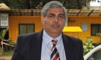 ICC decides to revoke special status of 'Big Three'